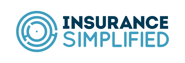 Insurance Simplified